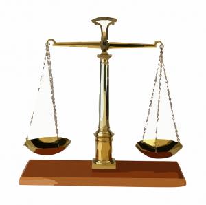 opieka prawna