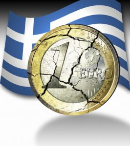 dofinansowania unijne